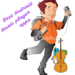 Best Android Music Player Apps To Download Free Music