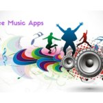 Top 10 Free Music Download App or Music Downloader Free For Android [UPDATED]
