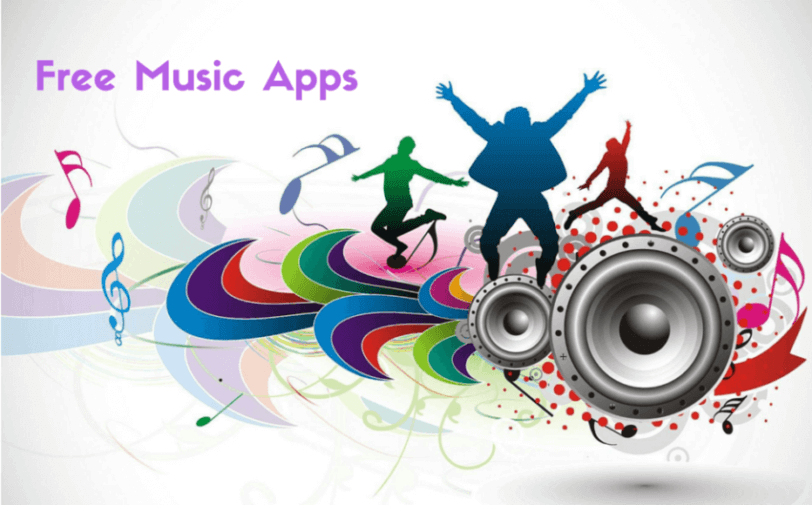 most popular music download app for android
