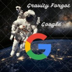 Play With Google Gravity, Anti Gravity Google [INFOGRAPHIC]