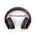 20 Top Free Mp3 Download Sites [UPDATE]