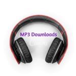20 Top Free Mp3 Download Sites [UPDATE]