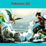 Pokemon Go: Plus Guide To Play & Download On Any device, Features
