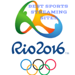 12 Best Sports Streaming sites With Live Streaming Of Rio Olympics