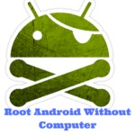 Tutorial To Root Android Without Computer [JailBreak Android]