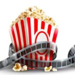 30+ Free Movies Websites To Watch Free Movies Online Without Downloading