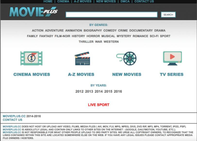 movieplus.cc