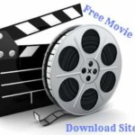 18 Free Movie Download Sites For Free Movie Downloads [2017 UPDATE]