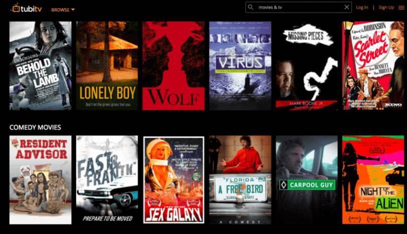 134543best-free-movie-streaming-sites