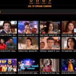 Top Sites To Watch Hindi Serial Online