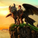 "Know About ""How To Train Your Dragon 2"" & ""Toothless Dragon"""