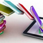 Top 10 Textbook torrents or Ebook torrents Sites To Download Books