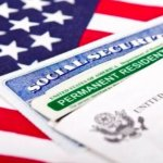 How to Check uscis case status Online, Green Card [Check Instantly]