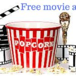 7 Best Free Movie Apps For Android