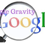 Google Gravity- Underwater google, anti gravity Google