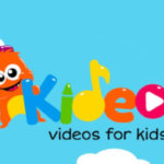 Best Sites To Watch Free Kids Movies Online Without Downloading