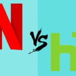 Netflix Vs Hulu Plus: Choose The Best One For Streaming!