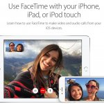 Facetime for Android – Understanding The Tech