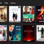 Top Best Sites to Watch The Best Free HD Movies Online