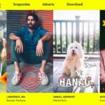 Check Snapchat Online Login Through Your Web Browser