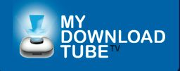 mydownloadtube.tv