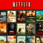 How Much Does Netflix Cost Per Month?