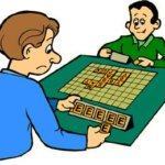 The Top Best Scrabble Word Finder – Cheat Sites To Use