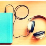 Audiobook Torrent: The best websites to get your audiobooks for free!