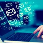 Best email service: which email provider is for you?
