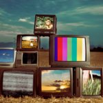 Watch TV series online – a review of popular streaming sites.