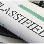 Local Classifieds: The Top 5 Best Sites to Sell Your Stuff