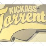 See You on the Other Side Kickass Torrents. What Now?