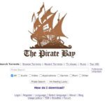 ThePirateBay.org: Download music, movies, games, software!