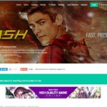 fmovies: Watch Free Movies Online – Just Faster And Better