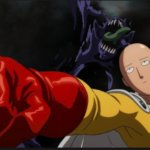 One Punch Man Episode 1: The Strongest Man Summary