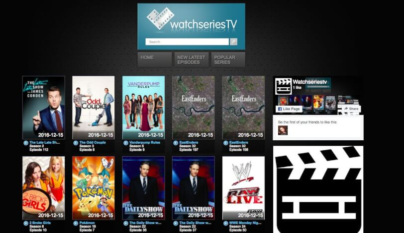 watchseriestv.tv