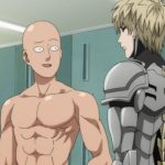One Punch Man Episode 3: The Obsessive Scientist