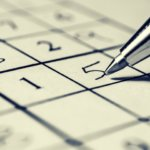 Play Sudoku online – some fantastic Sudoku websites and resources.