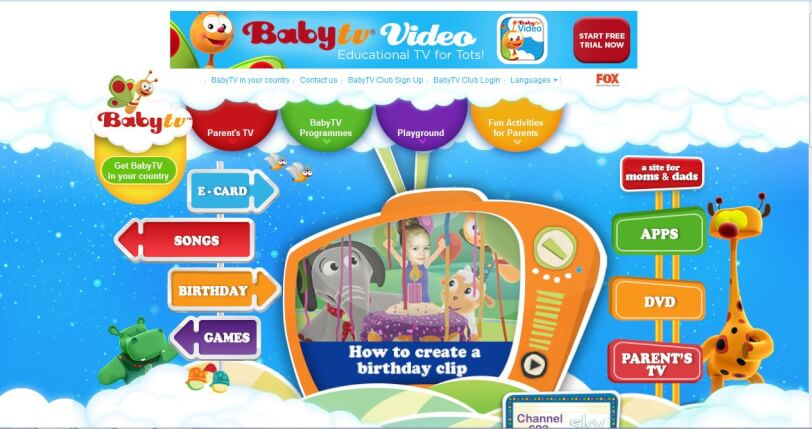 best educational websites for kids