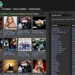 Couchtuner – A Review Of One Of The Most Popular TV Show Streaming Sites.