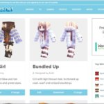 Minecraft skins – A List Of The Top Sites To Download Minecraft Skins