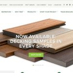 Decking retailers – The Best Play To Buy Composite Decking Online.