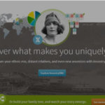 A List Of Top Genealogy Websites To Help You Discover Your Ancestry