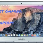 Best Gaming Laptops Under 1000, 800, 500 & For College Students