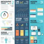 The Best Infographic Websites To Take Your visual design to the next level