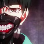 Tokyo Ghoul Episode 7: Captivity