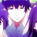 Tokyo Ghoul Episode 9: Birdcage