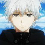 Tokyo Ghoul Episode 11: High Spirits