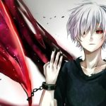 Tokyo Ghoul Episode 12: Ghoul