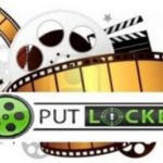 Putlockers.ch – Watch Movies Online Free